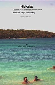 descarga de imovie 2.0 Historias by Ana Ireri Campos Estrada  [BRRip] [360p] [Mp4] Mexico