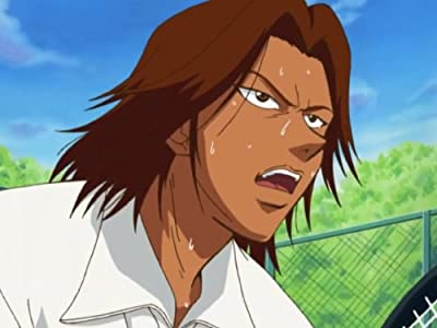 Beste Websites für Film-Downloads The Prince of Tennis: Hissatsu! Eiji no neta furi kôgeki!? [1920x1080] [1080pixel] [flv] by Takeshi Konomi