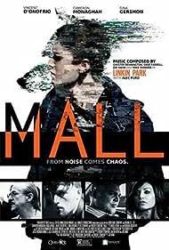 Mall (2014) Poster - Movie Forum, Cast, Reviews