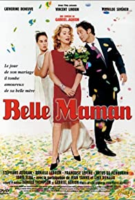 Primary photo for Belle maman