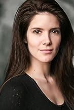 Sonya Cassidy's primary photo