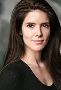 Sonya Cassidy Picture