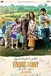 Finding Fanny (2014)