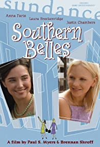 Primary photo for Southern Belles