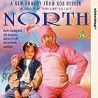 North (1994)