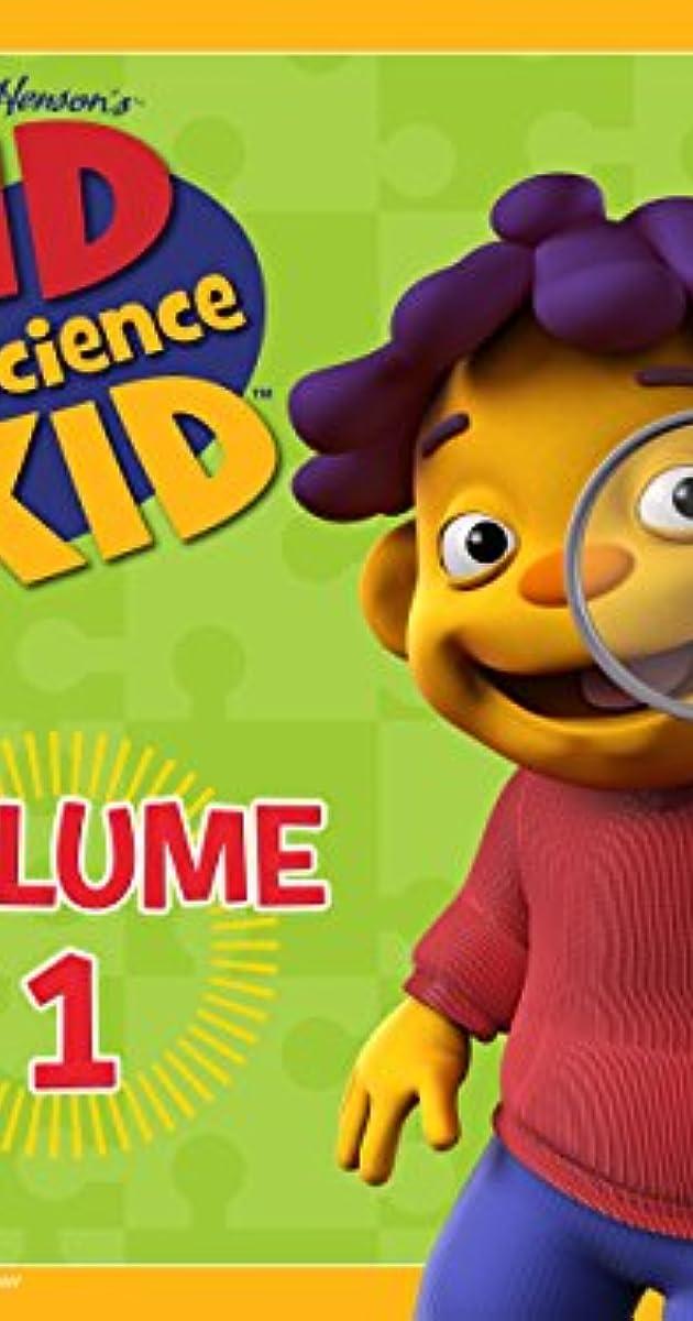 Stupendous Sid The Science Kid I Want Cake Tv Episode 2008 Imdb Funny Birthday Cards Online Inifofree Goldxyz