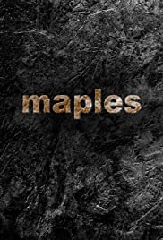 Maples Poster