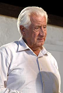 Toron Karacaoglu Picture