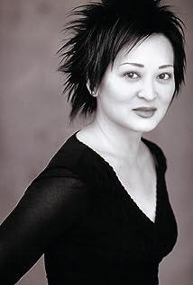 Jennifer Anne Lee Picture