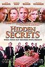 Hidden Secrets (2006) Poster