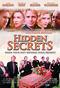 Primary photo for Hidden Secrets