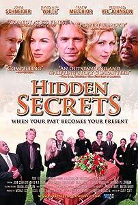 Downloads movie2k Hidden Secrets [BRRip]