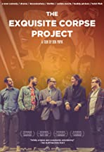 The Exquisite Corpse Project