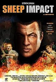 Sheep Impact(2011) Poster - Movie Forum, Cast, Reviews