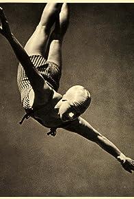 Primary photo for Dorothy Poynton
