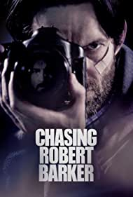 Gudmundur Thorvaldsson in Chasing Robert Barker (2015)