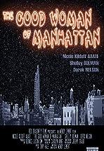 The Good Woman of Manhattan