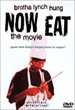 Now Eat
