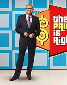 The Price Is Right (1972– )