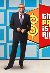 Primary photo for The Price Is Right