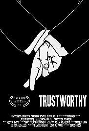 Trustworthy Poster