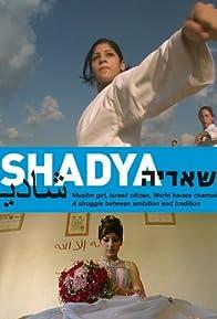 Primary photo for Shadya