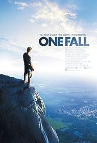 One Fall (2016)