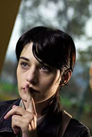 Kontakt (2005)