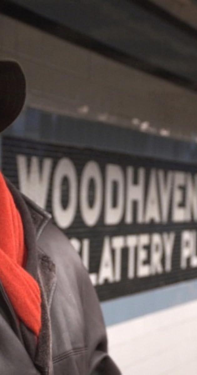 Kenny Anderson (I) - News - IMDb