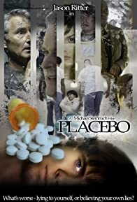 Primary photo for Placebo