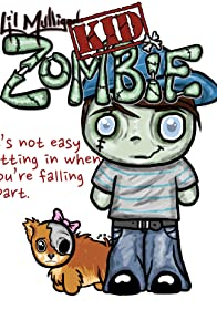 Primary photo for Lil Mulligan: Kid Zombie