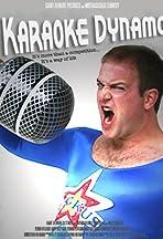 Karaoke Dynamo