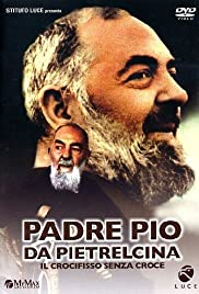 padre pio film castellitto download