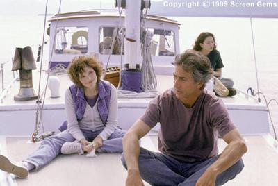 Joe, Donna & Noelle