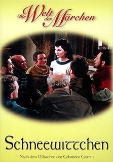 Snow White (1961)