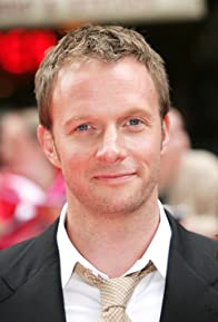 Primary photo for Rupert Penry-Jones
