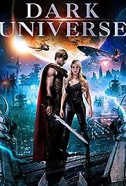 Dark Universe (2015) 1080p