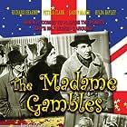 Madame Louise (1951)