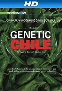 Movie downloads divx movies Genetic Chile by [720x480]