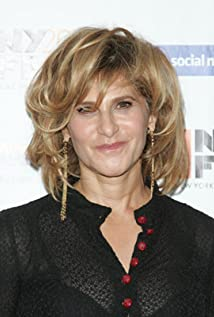 Amy Pascal New Picture - Celebrity Forum, News, Rumors, Gossip
