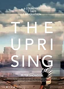 The Uprising (2013)