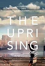 The Uprising