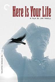 Här har du ditt liv (1968) Poster - Movie Forum, Cast, Reviews