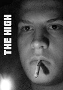 Meilleur ordinateur à regarder des films The High, Ralph Sepe Jr. [480p] [Mp4] [1280x768]