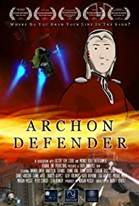 Primary photo for Archon Defender
