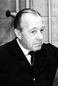Primary photo for Ronald Neame