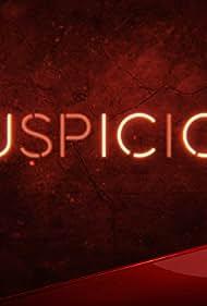 Suspicion (2015)