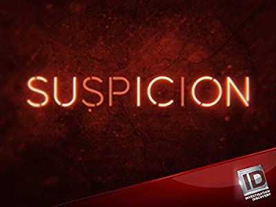 imovie hd downloads A Sister's Suspicion [[movie]