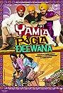 Yamla Pagla Deewana (2011) Poster