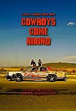 Cowboys: Gang Life 4 Ever